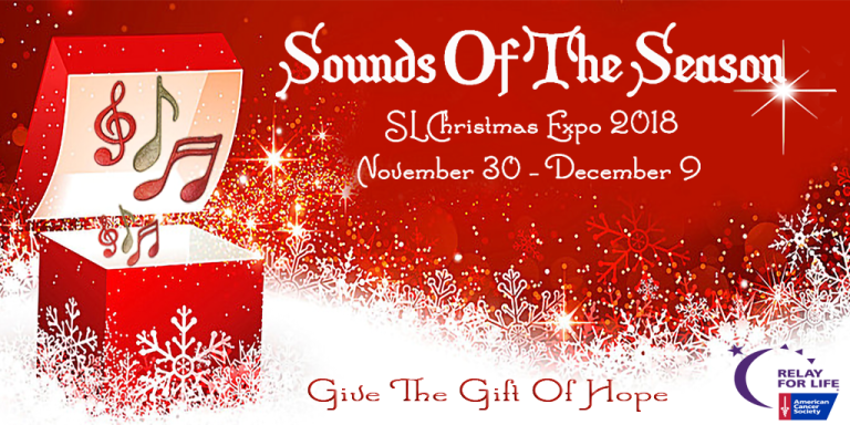 sounds-of-the-season-1024-x-512