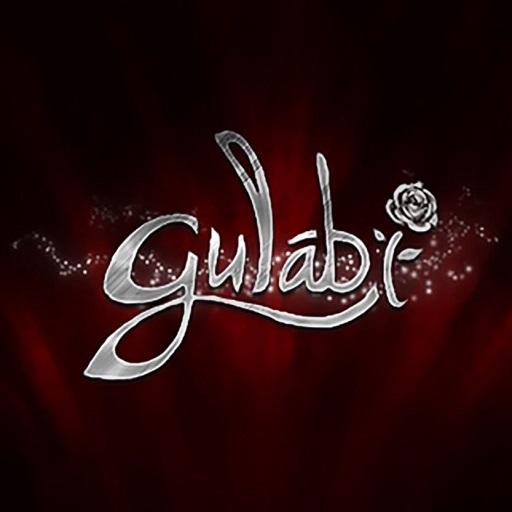 Gulabi Logo